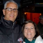 Perez Janet & Rick 2013 01 12