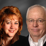 Salisbury Roy & Debbie 2013 03 30