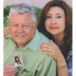 Zafia's Family Bob & RebeccaB 2014 03 01 copy
