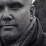 Vincent Shayne 2014 04 05 Bristol