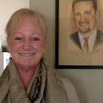 Woodard Donna 2015 04 11 Grief Letter