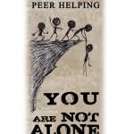 Erb---Inside-Out-Peer-Helpi